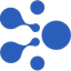 search_coin['coinB'].long_name logo