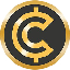 coin.long_name logo