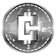 CryCash logo