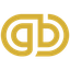GoldBlocks logo