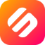 Swipe logo
